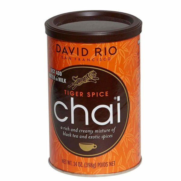 chai_latte_tiger_spice__00020374_196_sb_online_store_1