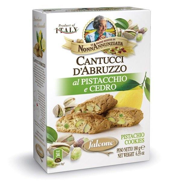 falcone_cantucci_pistachio__60773-1432826852-600-600