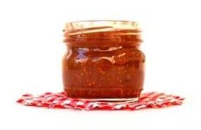 stockuts_rodbeta_fikon_marmelad_svenskproducerat_delikatesser_gourmet_distribution_beriksson_web_286x185