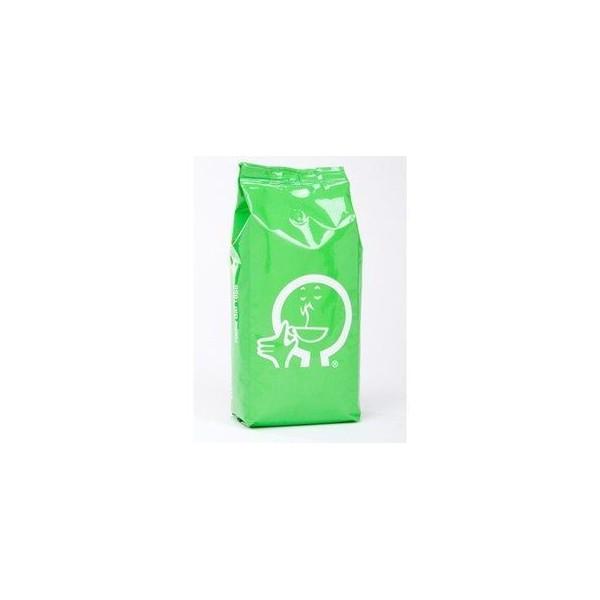 Bondolfi Grön 1kg