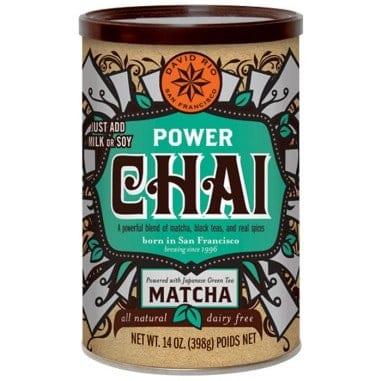 david-rio-power-chai-can