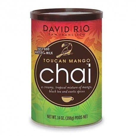david-rio-toucan-mango-chai
