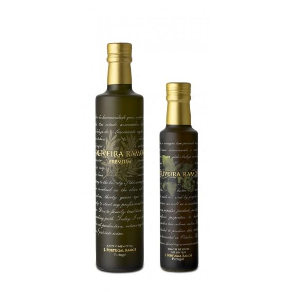 oliveira ramos extra virgin premium
