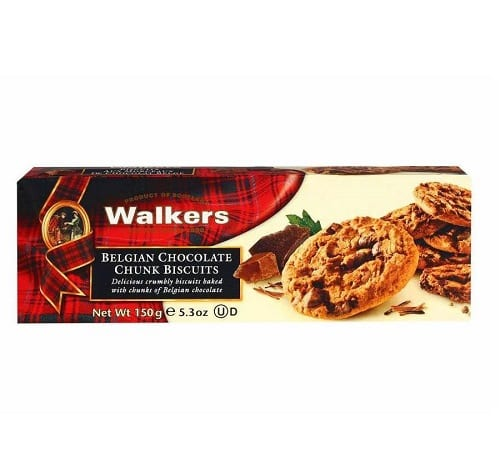 walkers-chocolate-chunk