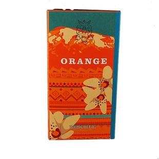 Beschle -Arriba Orange