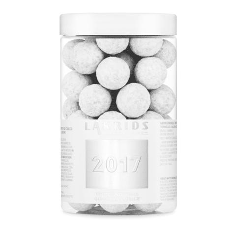 BIG 2017-White snowball, Johan Bülow
