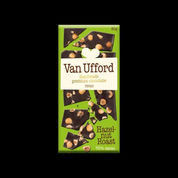 Van Ufford - Hazelnut Roast