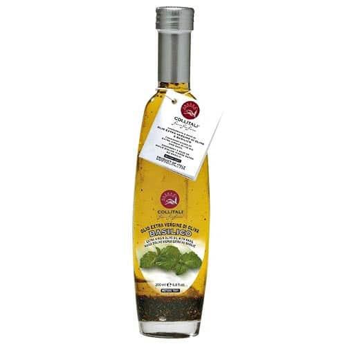 Olivolja_Basilika