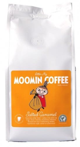 Moomin Coffee – Lilla My