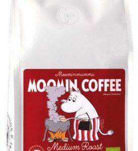 Moomin Coffee – Muminmamma